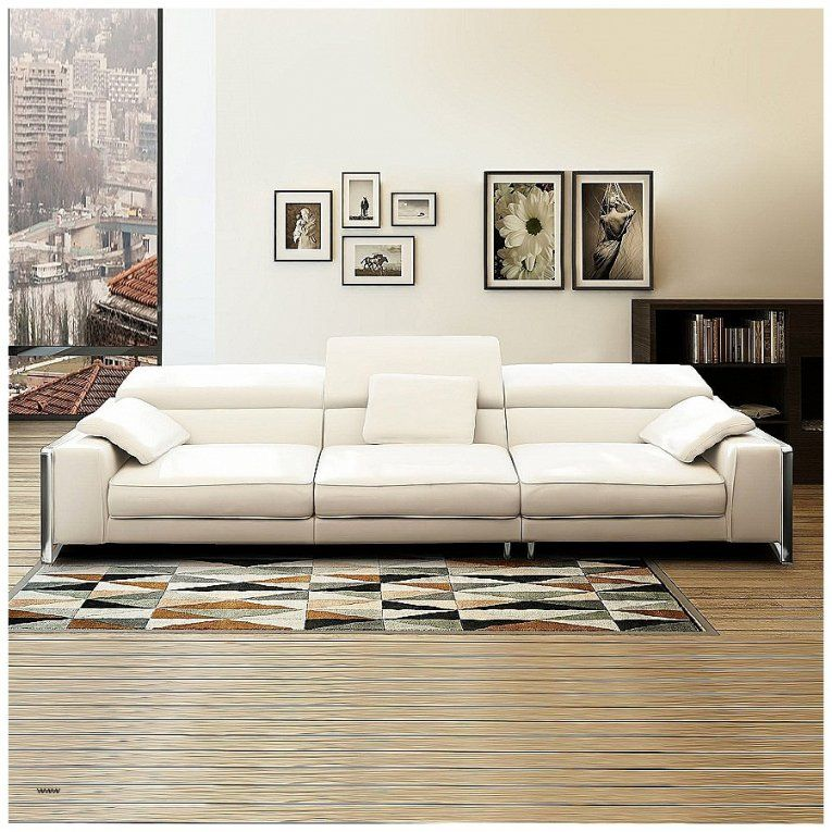Genial Big Sofa Günstig Kaufen Sammlung Von Sofa Stil 335493  Sofa von Big Sofa Billig Kaufen Bild