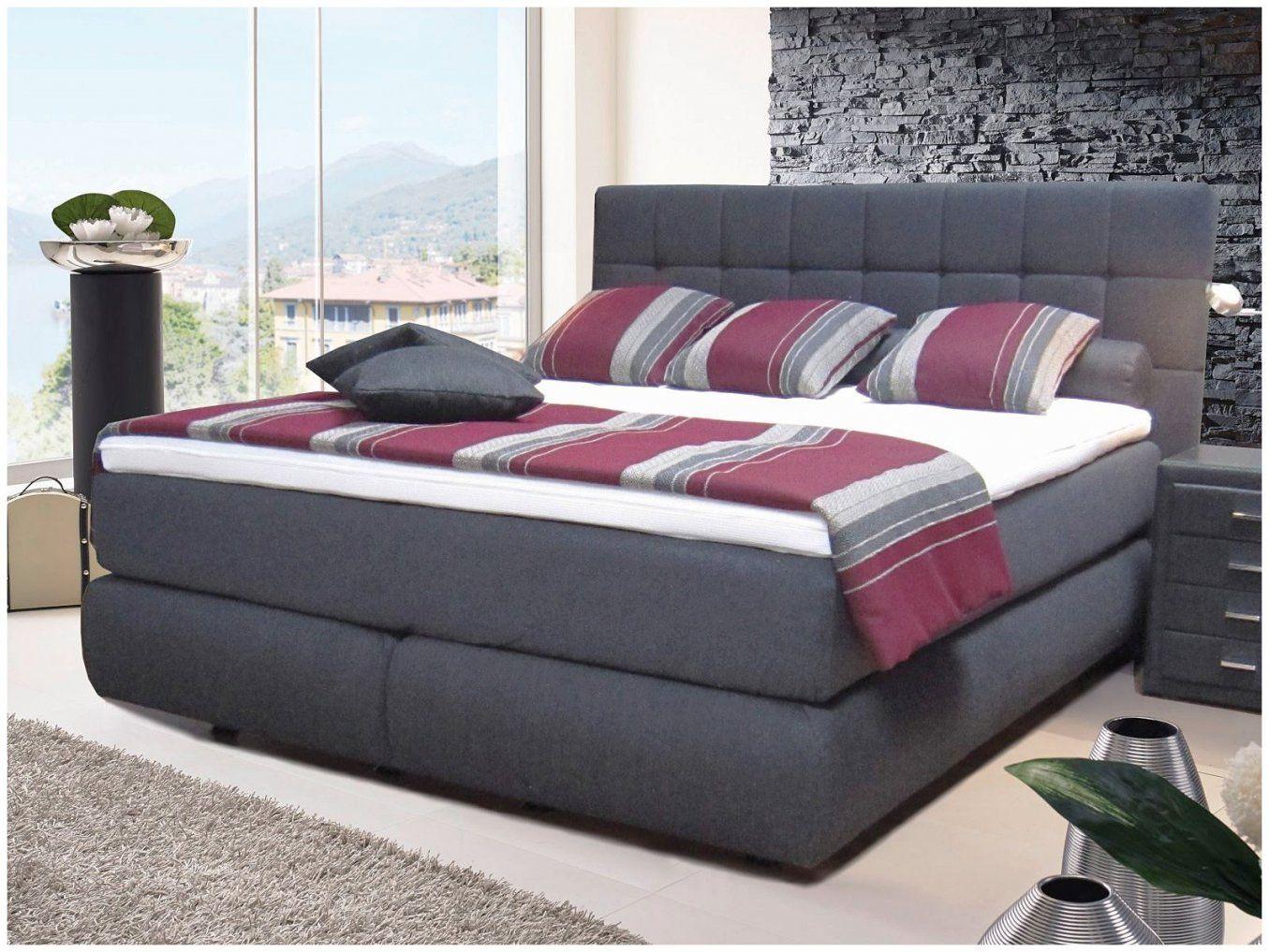 Genial Bugatti Betten Galerie Der Bett Idee 35203 Bett