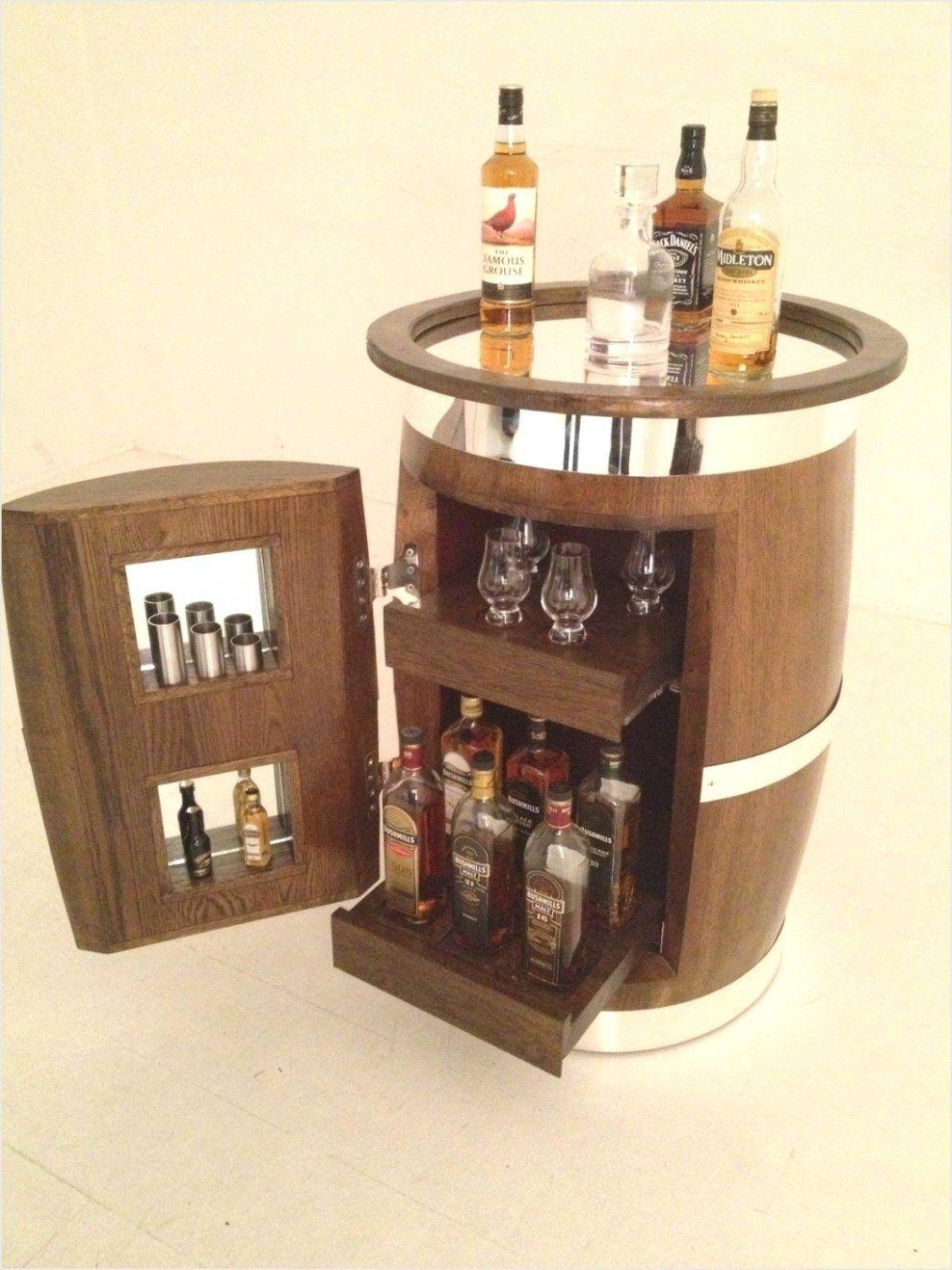 Genial Fein Schrank Bar Fotos Die Kinderzimmer Design Ideen Pecko von Weinfass Bar Selber Bauen Bild