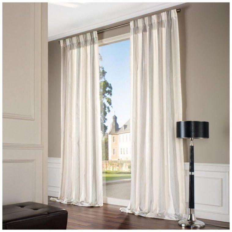 genial gardinen 3m lang fotos von gardinen design 480036 gardinen von gardinen 4m lang bild. Black Bedroom Furniture Sets. Home Design Ideas