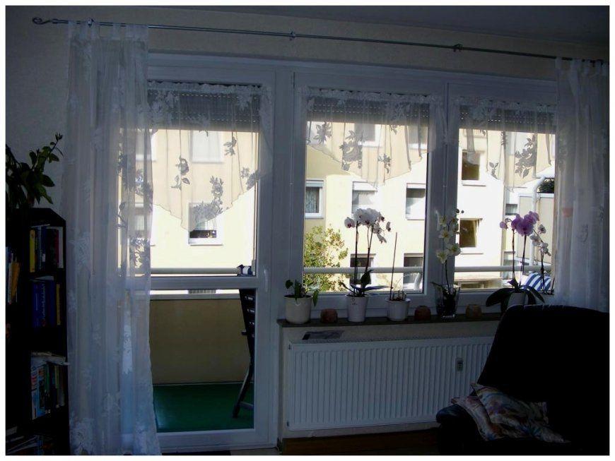 Genial Gardinen Balkontür Sammlung Von Gardinen Dekoratives 111146 von Wohnzimmer Gardinen Mit Balkontuer Bild