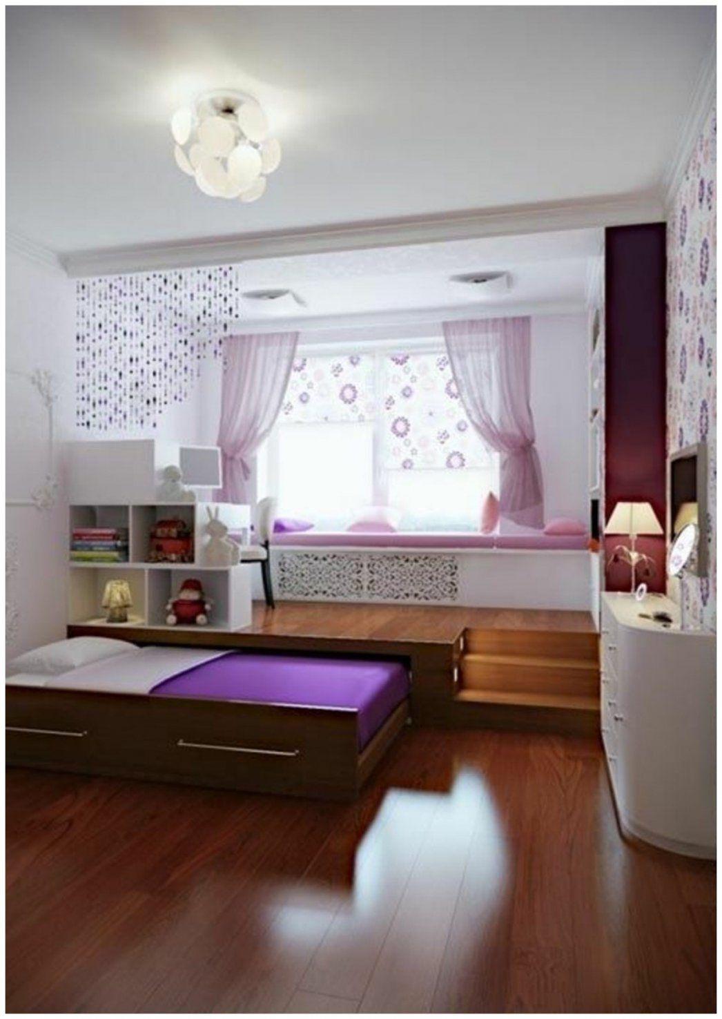 Genial Gardinen Jugendzimmer Bild Von Gardinen Ideen 52104 von Coole Gardinen Für Jugendzimmer Photo