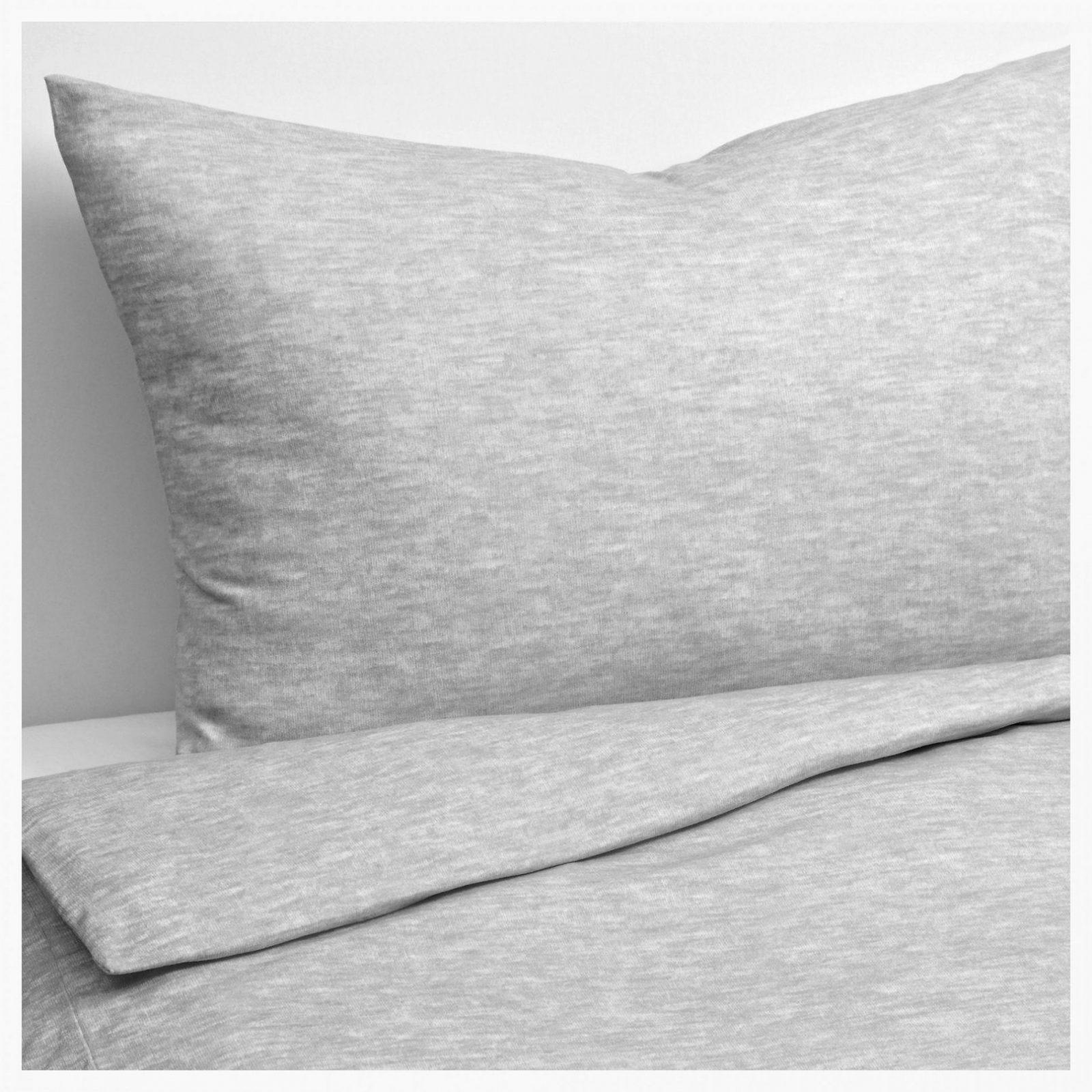 Genial Genial Flanell Bettwäsche Ikea Haus Mobel Bettwasche Sterne von Karierte Bettwäsche Ikea Photo
