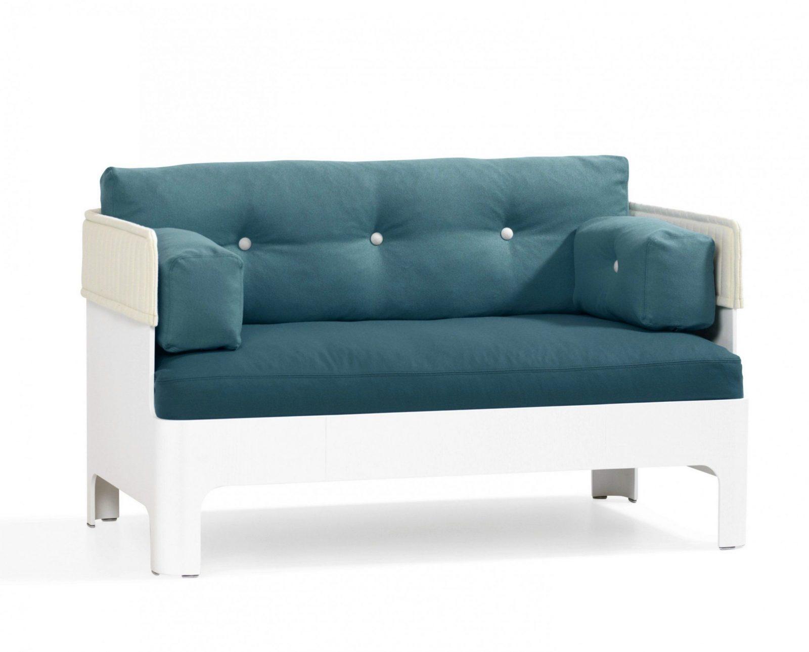 kleines sofa f r jugendzimmer haus design ideen. Black Bedroom Furniture Sets. Home Design Ideas