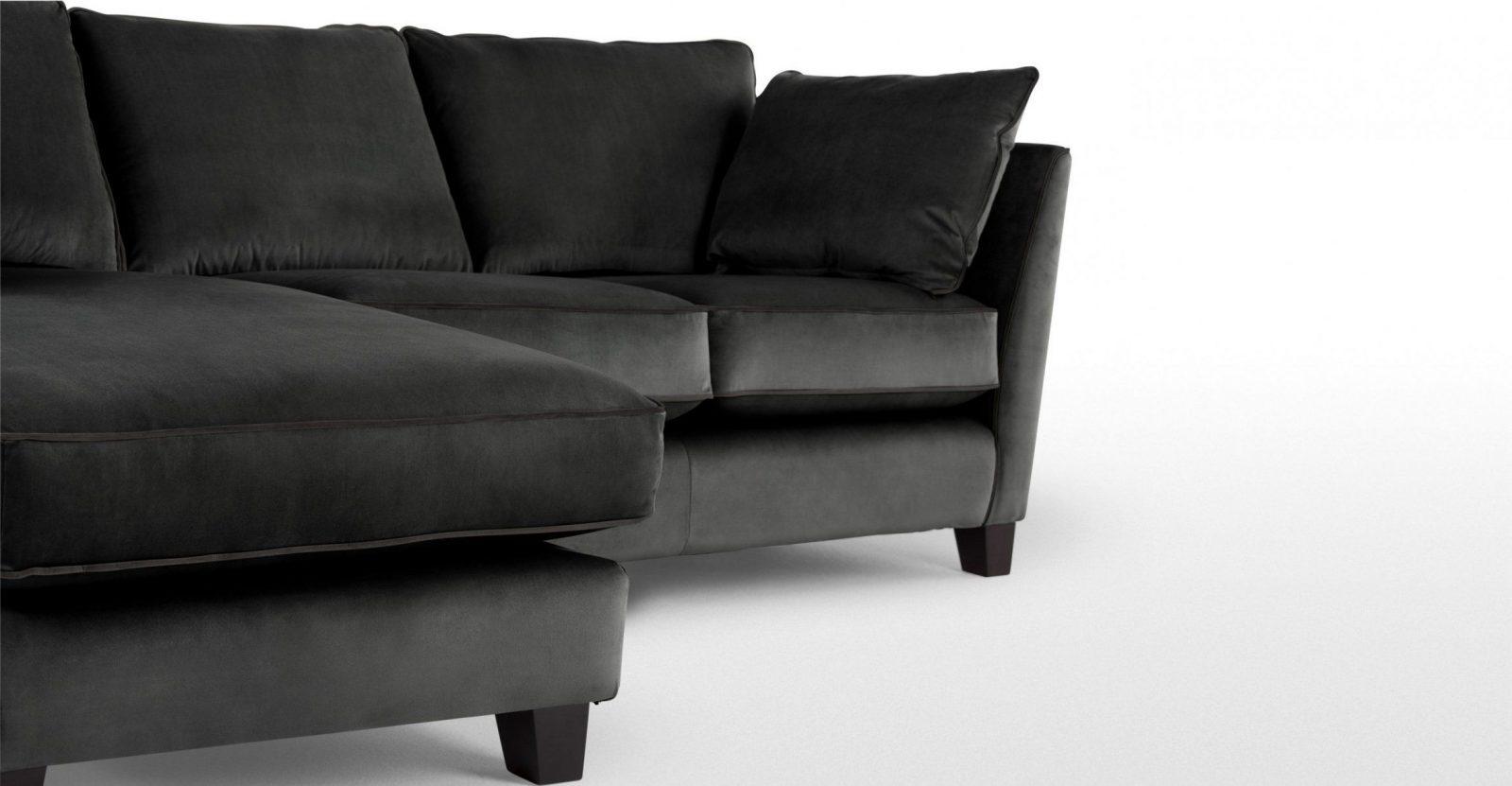 Genial Otto 2 Sitzer Sofa Affordable Opulent Ideas Sofa Grn Home von Otto 2 Sitzer Sofa Bild