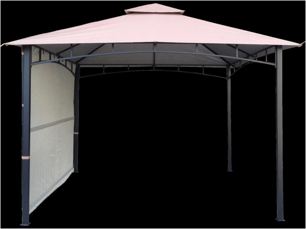 Genial Pavillon 3X3 Stabil Einzigartig  Profituit von Plane Für Pavillon 3X3 Photo