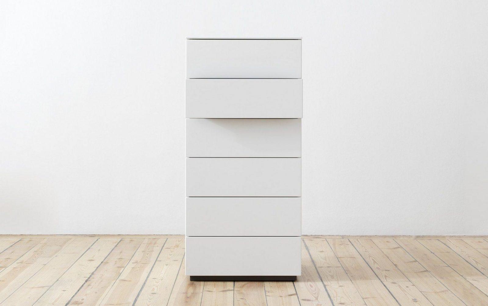 Genial Schrank Weiß 60 Cm Breit Kommode 52402 Frische Haus Ideen von Kommode Weiß 50 Cm Breit Bild