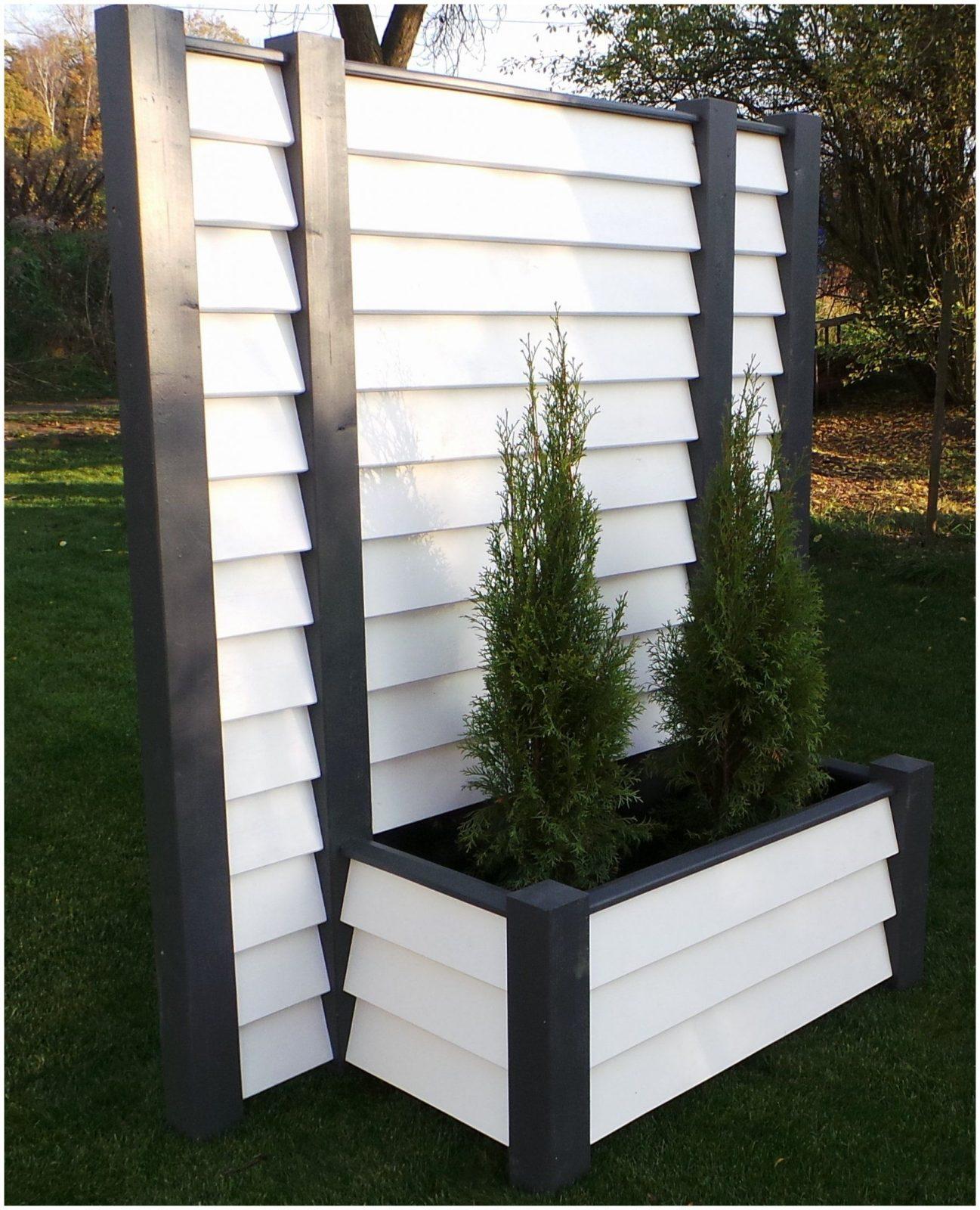 balkon sichtschutz ohne bohren haus design ideen. Black Bedroom Furniture Sets. Home Design Ideas