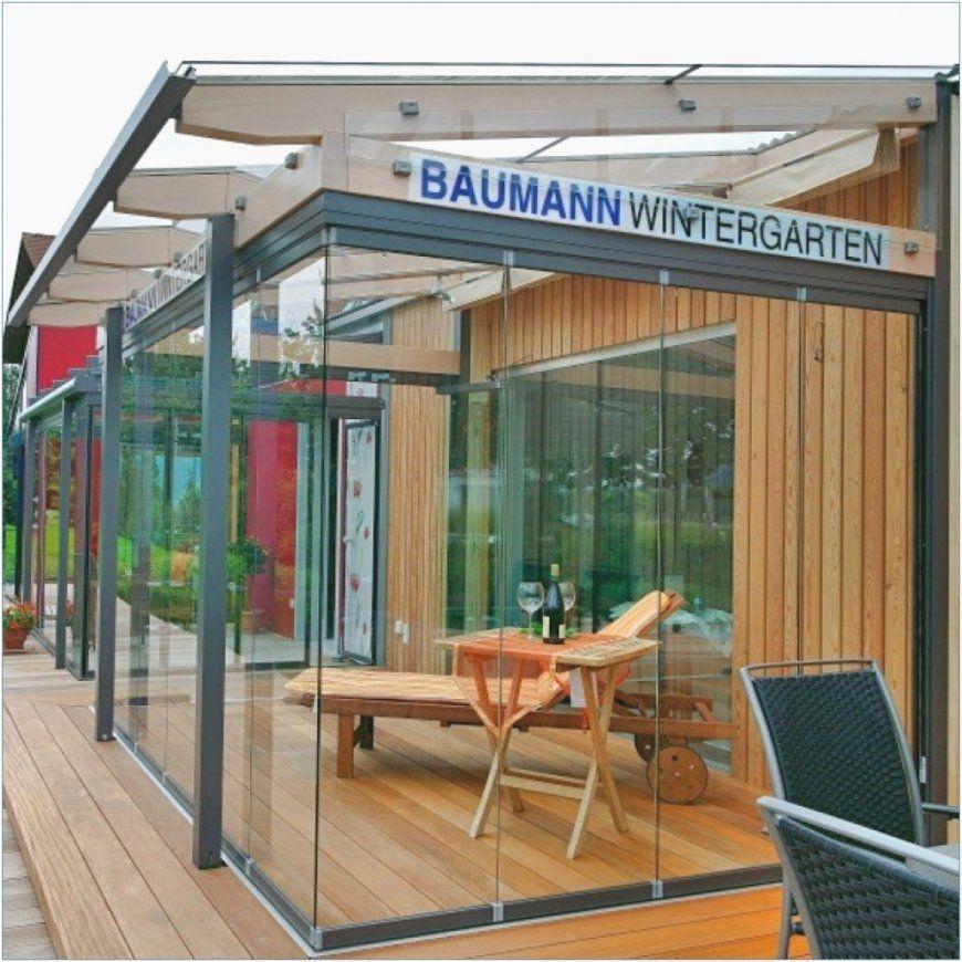 Genial Terrasse Selber Bauen Schon Home Ideen Home Ideen Von Balkon