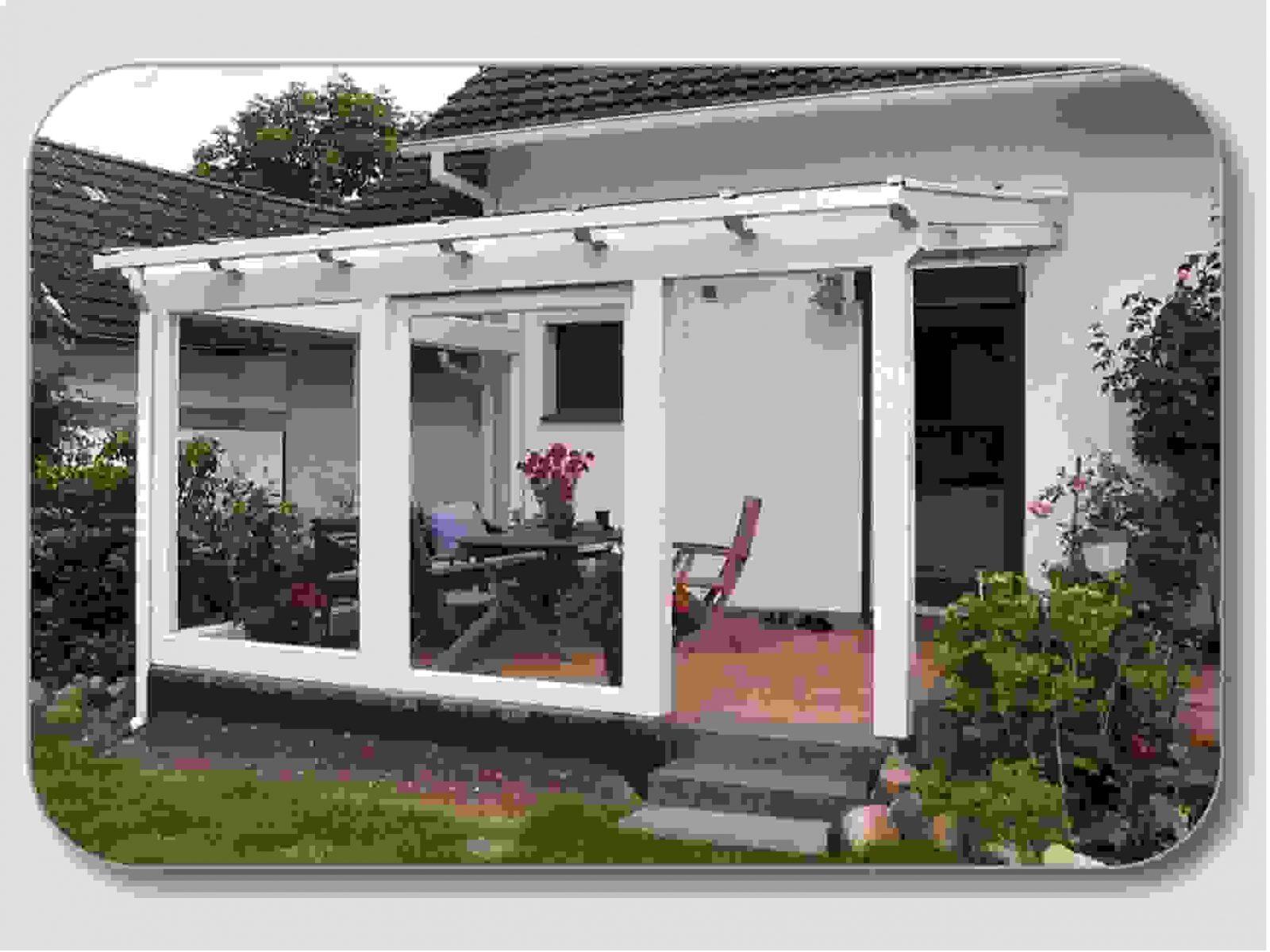 Genial Terrassenüberdachung Holz Bausatz Günstig Frisch Ist Frisch von Terrassenüberdachung Günstig Selber Bauen Bild