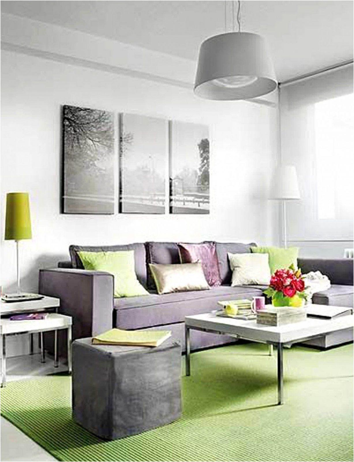 Genial Wandbilder Fürs Wohnzimmer Ta Y Ta Y Für Grosse Bilder Fürs von Grosse Bilder Fürs Wohnzimmer Bild