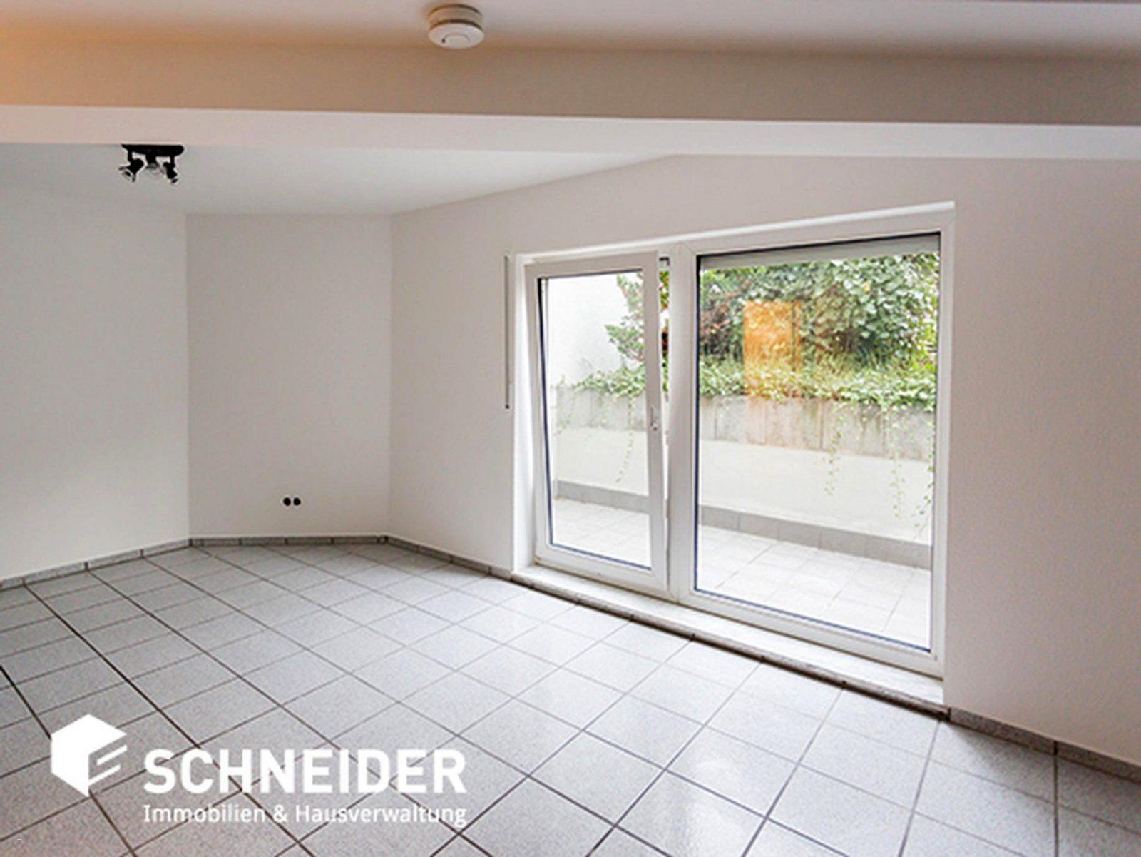 Wandfarbe Apricot Sch Ner Wohnen Haus Design Ideen