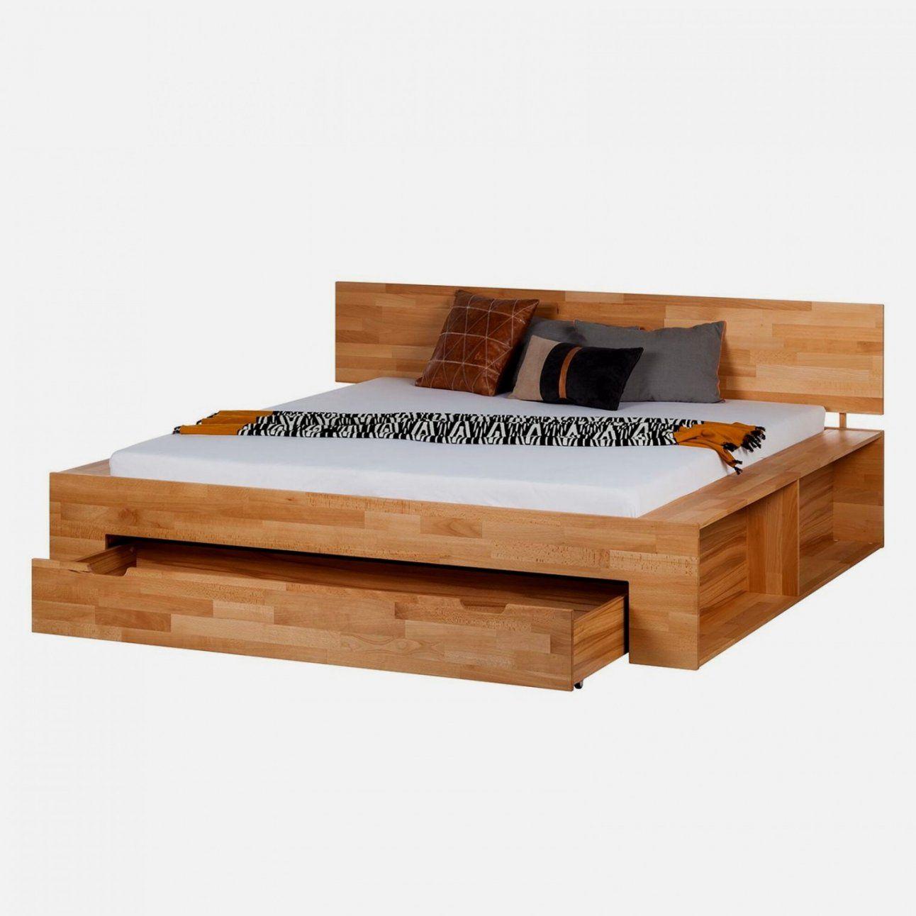 betten 120x200 mit bettkasten haus design ideen. Black Bedroom Furniture Sets. Home Design Ideas