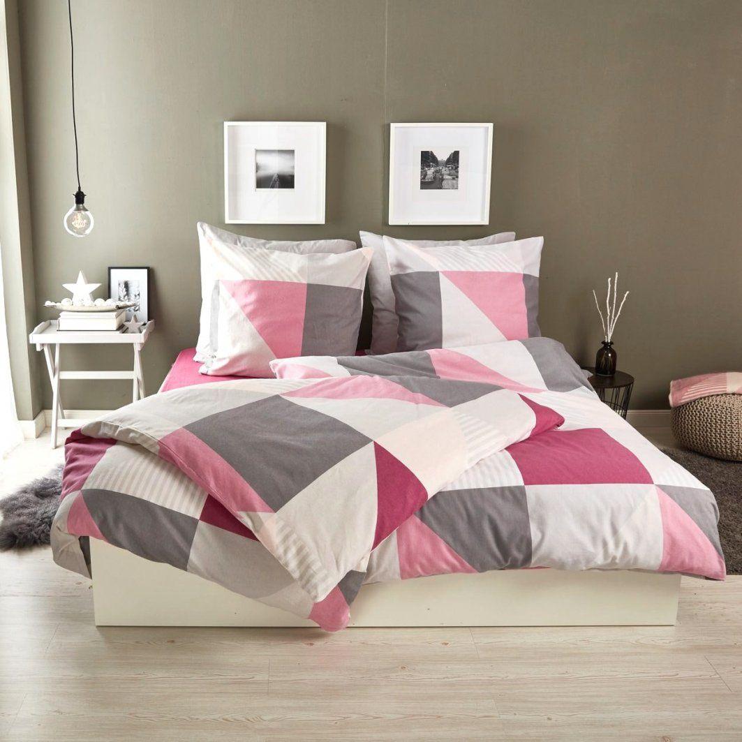 Aldi Angebote Bettwäsche Haus Design Ideen