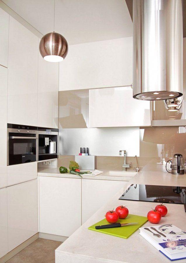 Geniale Ideen Kleine Schmale Küche Einrichten Und Fabelhafte von Kleine Schmale Küche Einrichten Bild