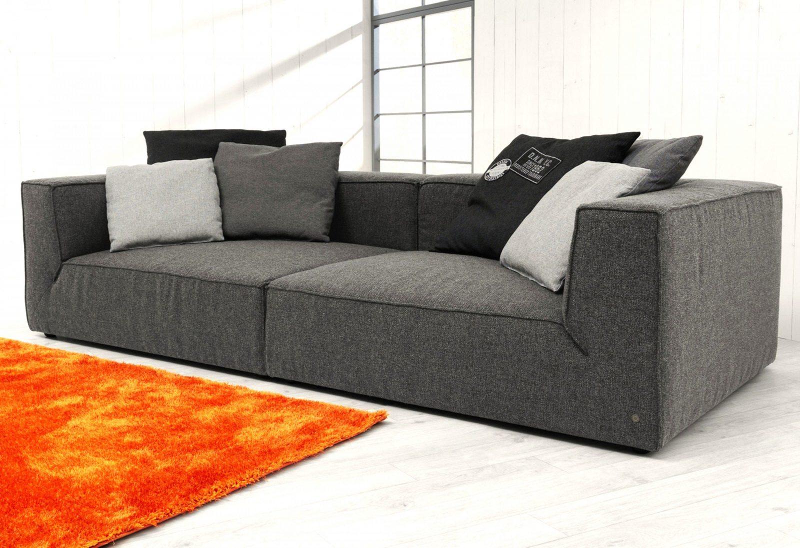 Geniale Ideen Möbel Boss Kinderbett Und Tolle Hypnotisierend von Möbel Boss Big Sofa Bild