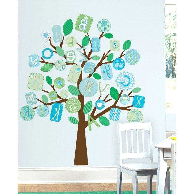 Geniale Ideen Wandtattoo Baum Kinderzimmer Xxl Und Zufriedene von Wandtattoo Baum Kinderzimmer Xxl Photo