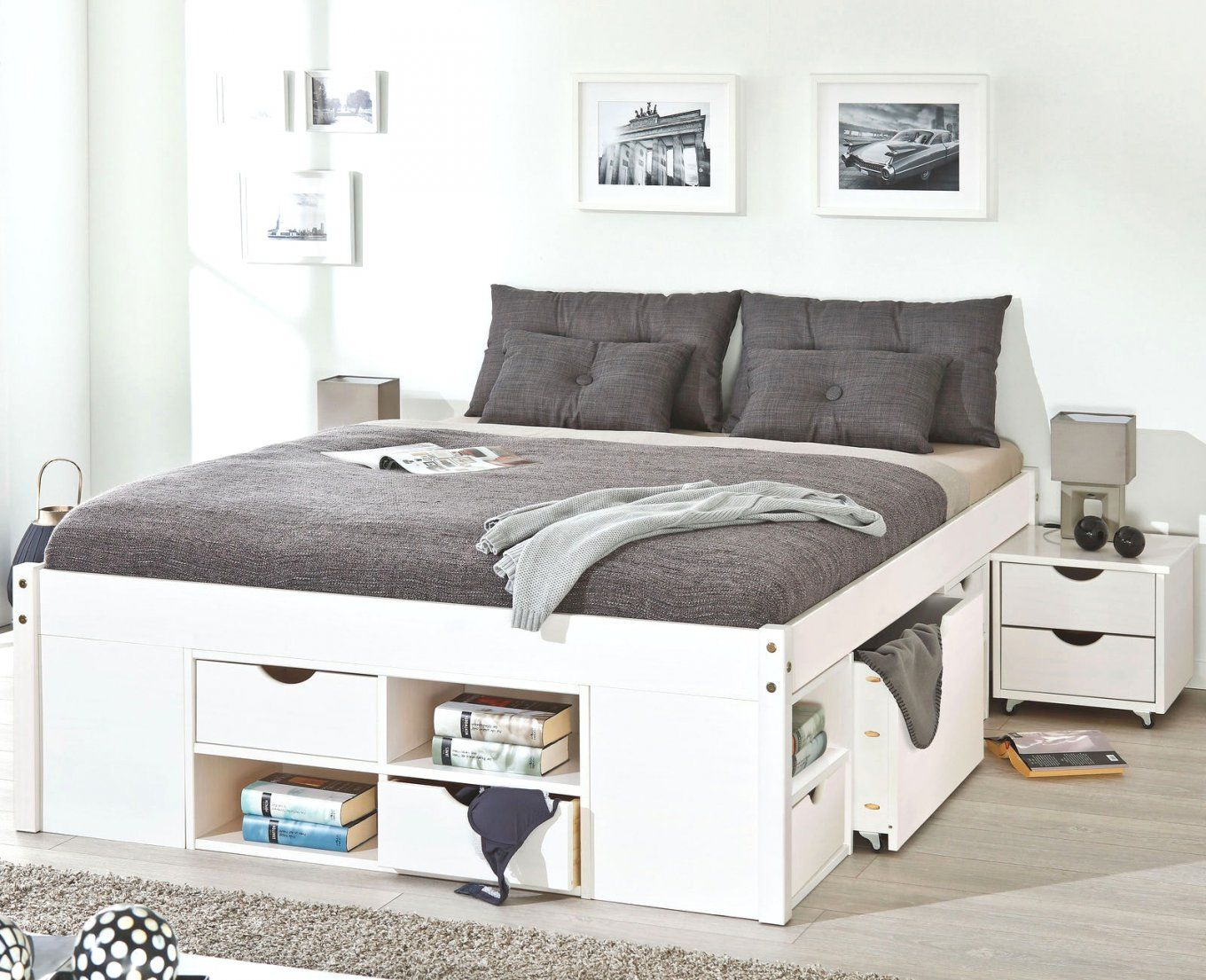 wundersch ne inspiration was kostet ein gutes bett und. Black Bedroom Furniture Sets. Home Design Ideas