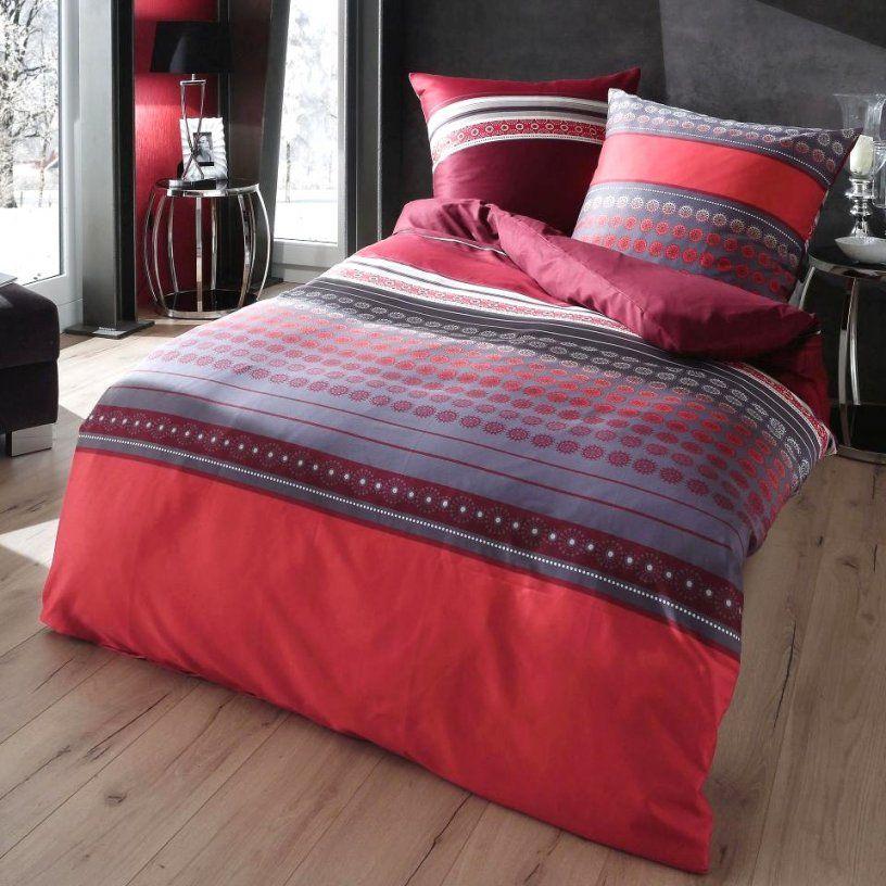 Geniale Inspiration Biber Bettwäsche Rot Und Surprise 135×200 Grau von Dänisches Bettenlager Biber Bettwäsche Photo