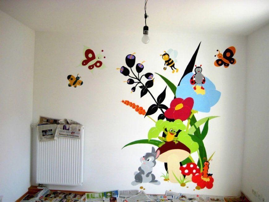 Geräumiges Bild Fr Kinderzimmer Selber Malen Ideen von Bilder Selber Malen Ideen Bild