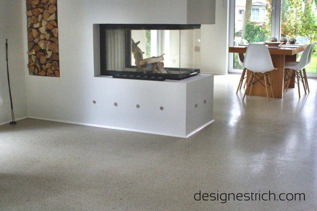 Fußboden Aus Estrich ~ Geschliffener estrich 20 1200×799 pixel hausideen pinterest von
