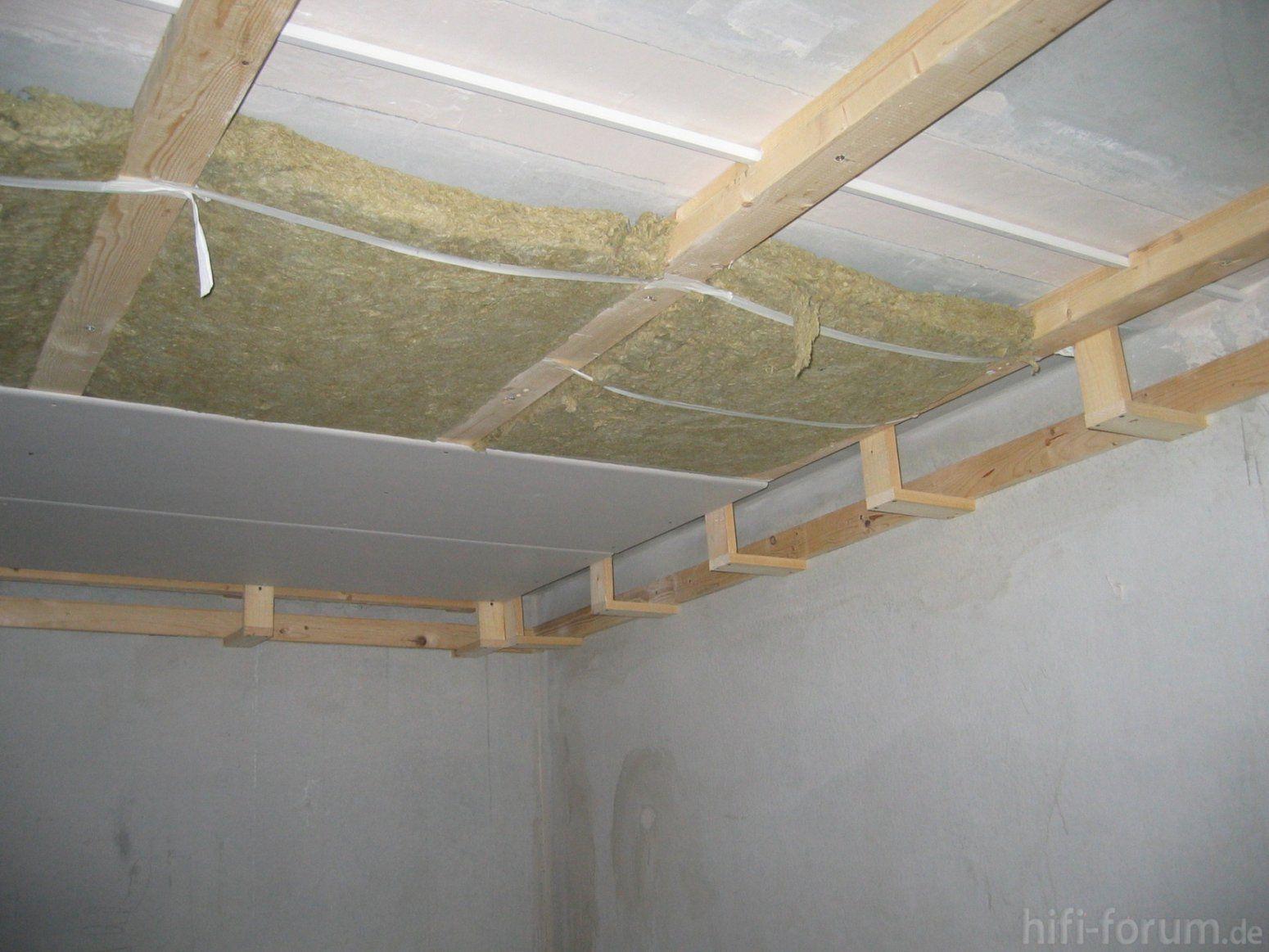 Gestalten Landhausstil Holz Hypnotisierend Decken Gestalten  Wohndesign von Wohnzimmer Decke Neu Gestalten Photo