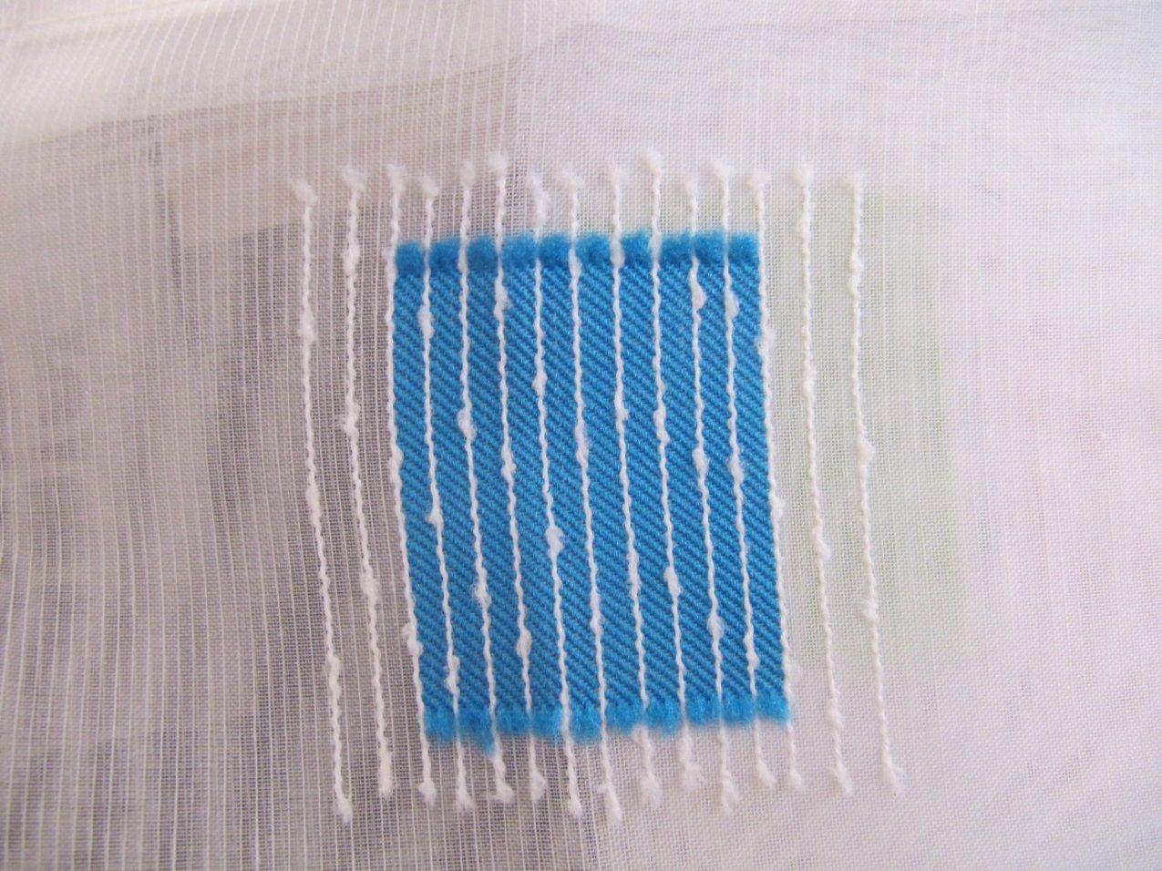 Gitterartiges Gewebe Für Vorhänge Kreuzworträtsel – Zuhause Image Idee von Gitterartiges Gewebe Für Vorhänge Photo