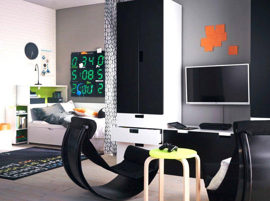 Glamorous Jugendzimmer Für Jungs  Home Design Ideas von Bilder Jugendzimmer Für Jungs Bild