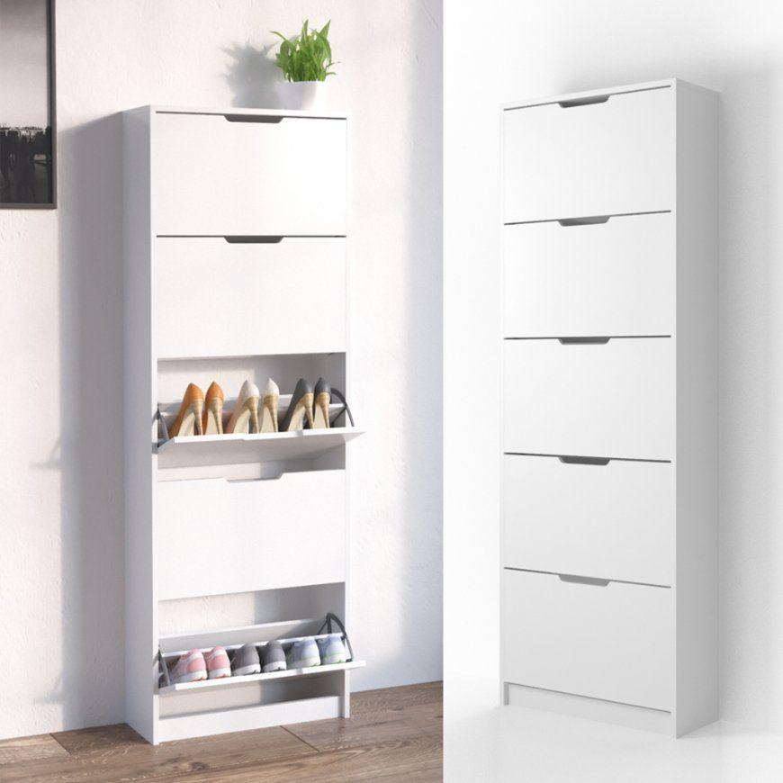 Glamouros Wohnzimmerk Holz Interio Metall Shine Selber Bauen Ideen von Schuhschrank Selber Bauen Anleitung Photo