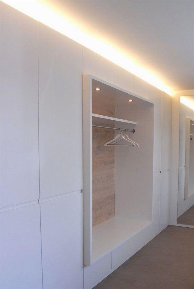 flur ideen f r den eingangsraum haus design ideen. Black Bedroom Furniture Sets. Home Design Ideas