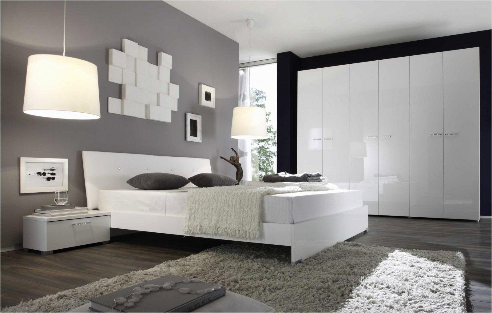Glänzend Wandfarbe Zu Weißen Möbeln  Kpelavrio von Wandfarbe Zu Weißen Möbeln Bild