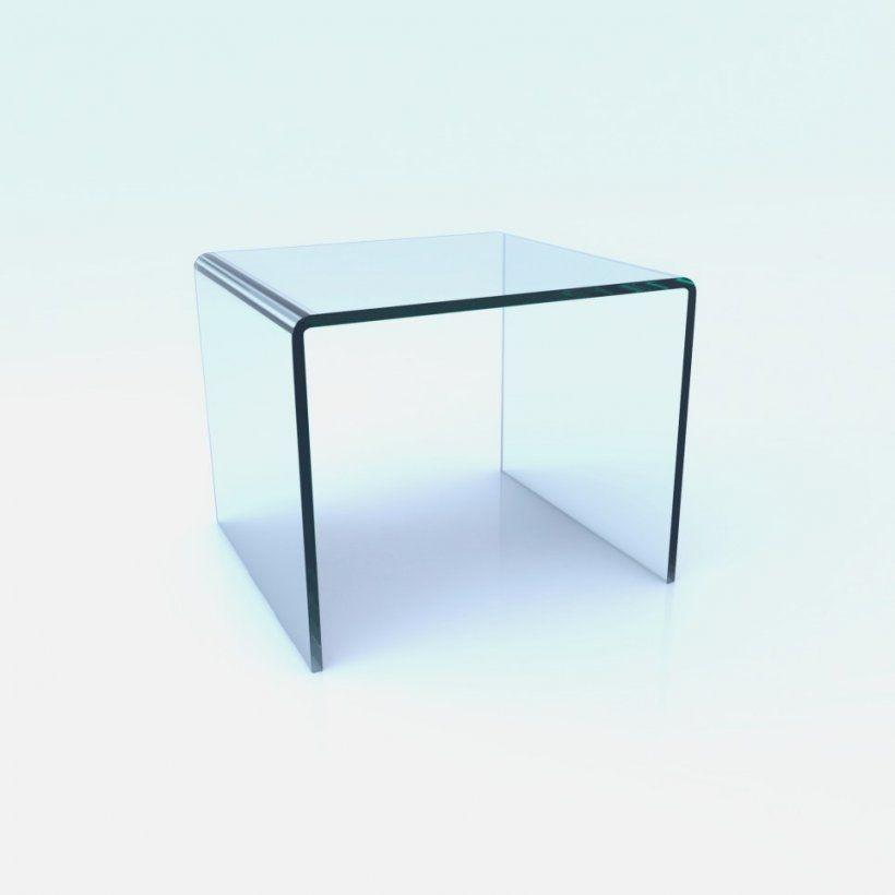 Glas Couchtisch Rund Elegant Designer Couchtisch Glas Marmor von Aldi Süd Couchtisch Photo