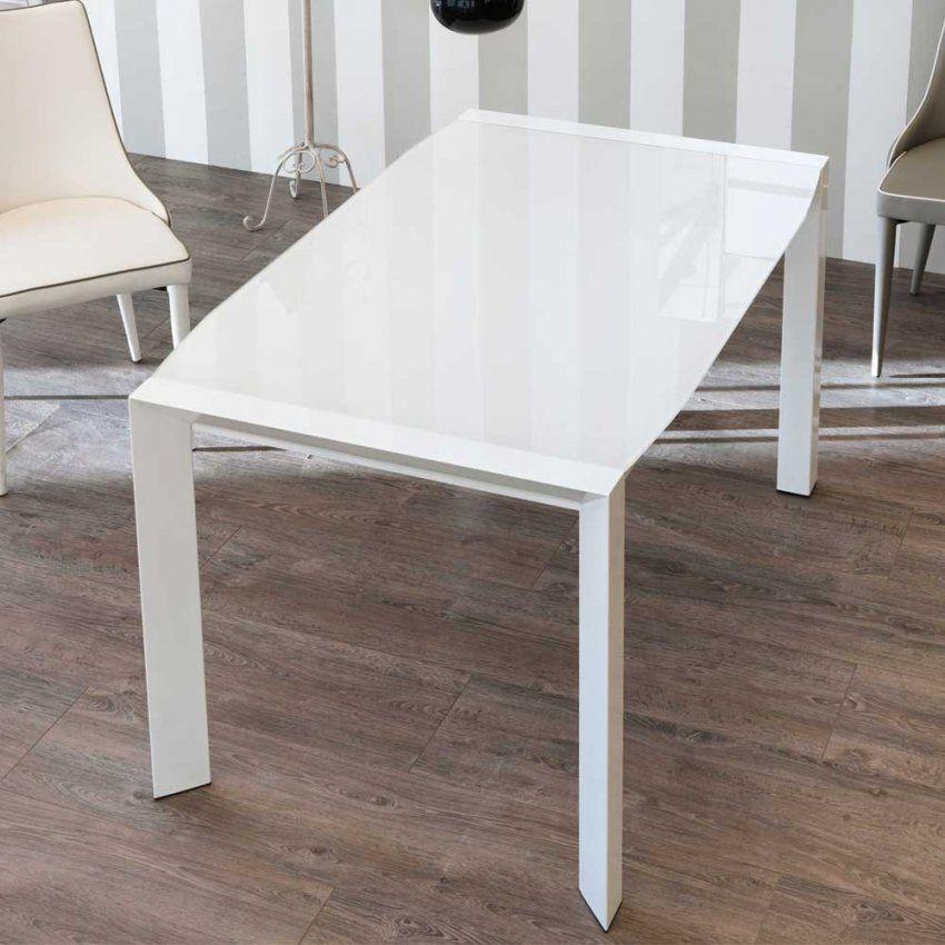 Glas Esstisch Ausziehbar  Möbel Ideen 2018 von Glas Esstisch Ausziehbar Ikea Photo