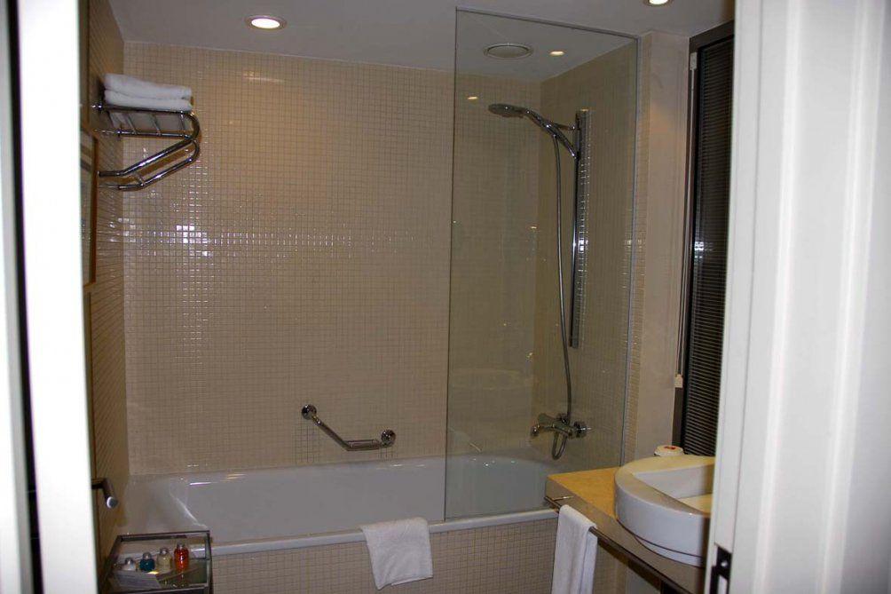 Glasbausteine Badgestaltung  Gispatcher von Dusche Selber Bauen Glasbausteine Photo