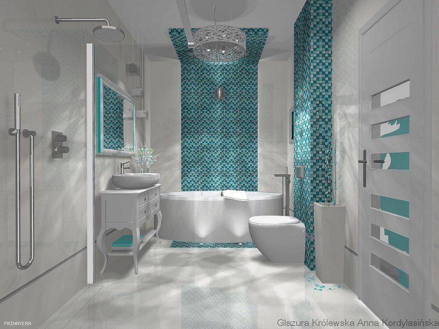 glasmosaik t rkis km110 hochglanz blau mosaiken nach. Black Bedroom Furniture Sets. Home Design Ideas