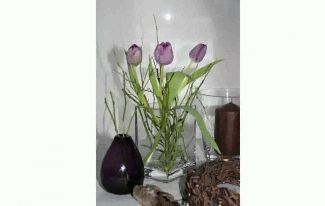 Wunderbar von bodenvase deko ideen glasvase mit bodenvasen in groser von hohe glasvase - Hohe glasvase dekorieren ideen ...