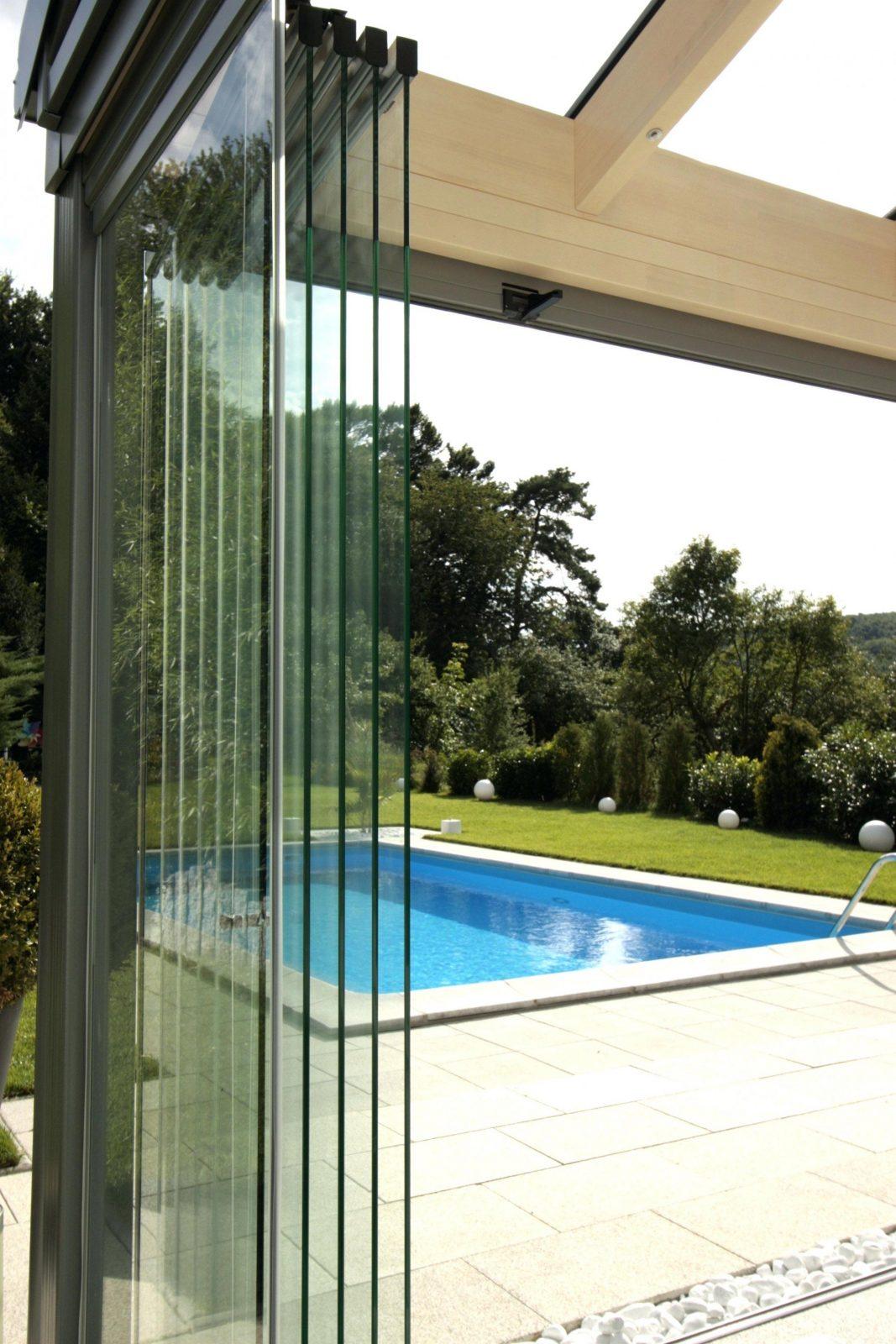 Glaswand Terrasse Sthetische Windschutz Terrasse Glas Frisch von Windschutz Für Terrasse Aus Glas Bild