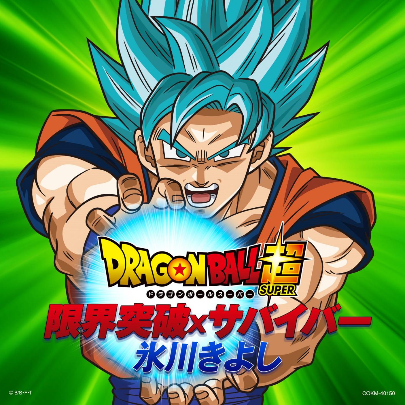 Goku Ssgss  Dragonball  Z  Gt Kai  Heroessuper  Pinterest von Dragonball Z Bettwäsche Bild