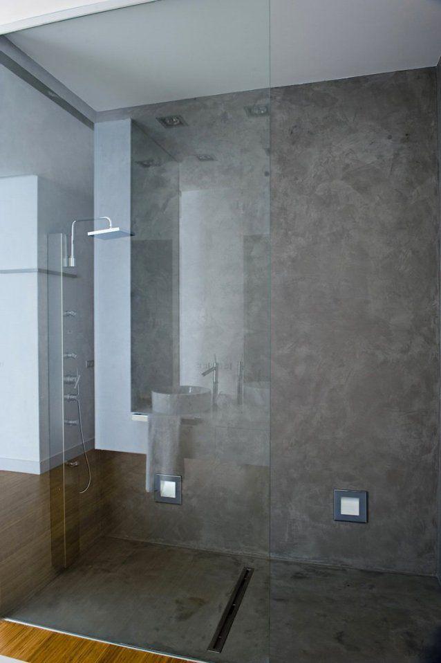 Good Badezimmer Alternative Zu Fliesen 5 Bodenbelag Fürs Bad U2013 von Bad Alternative Zu Fliesen Photo