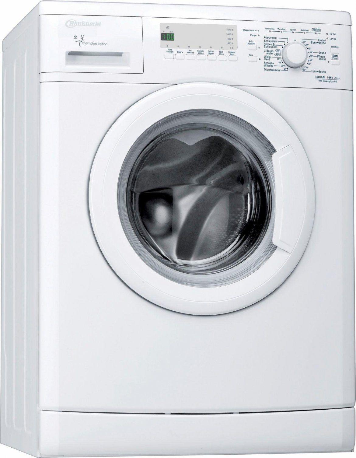 Gorenje W 6443 S Slim Line Waschmaschine Im Test 2018 von Gorenje W 6443 S Slim Photo
