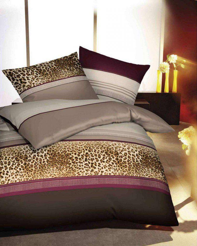 Gorgeous Design Ideas Bettwasche Afrika  Wwwkhoddam von Bettwäsche Afrika Style Photo