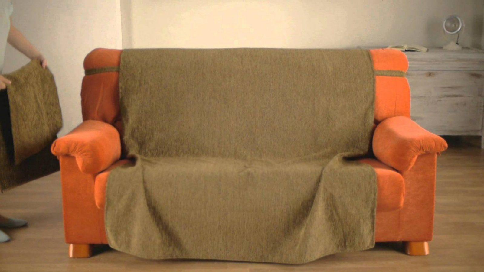 Gorgeous Design Sofa Beziehen Bill Steward von Husse Nähen Lassen Kosten Photo