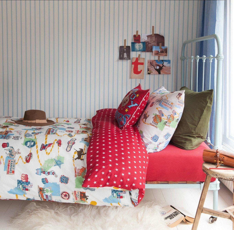 Graben Mehr Als 1000 Angebote Fotos Preise ✓  Seite 15 von Hakenkreuz Bettwäsche Kaufen Bild