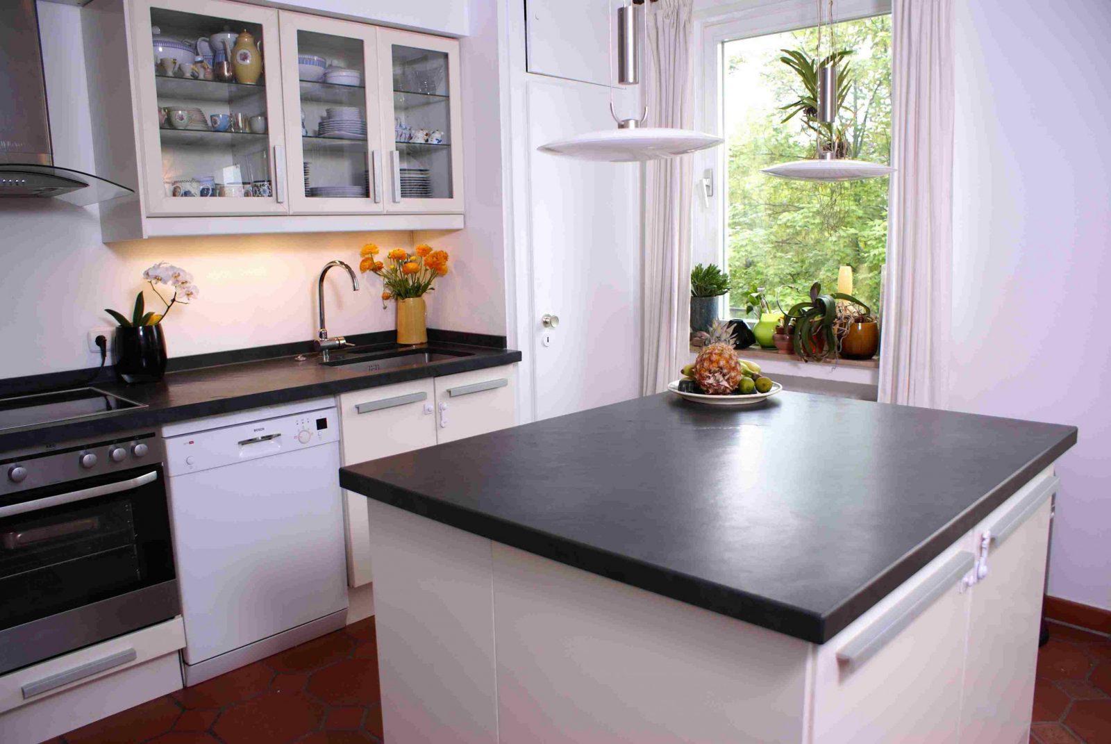 Granit Arbeitsplatten Für Küchen von Ikea Arbeitsplatte Nach Maß Photo