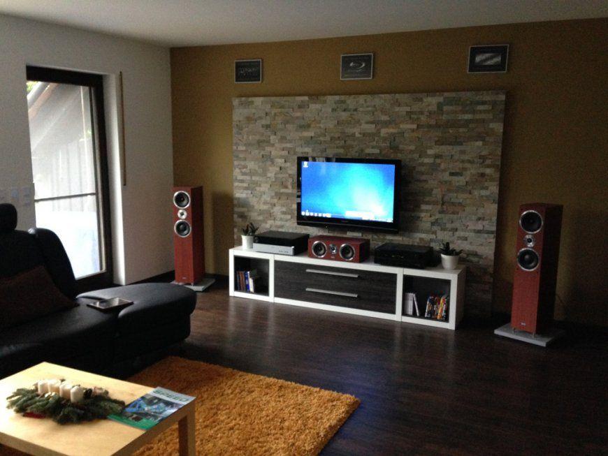 Grau Babyzimmer Layout Von Hifi Wand Selber Bauen  Yarel von Hifi Wand Selber Bauen Photo