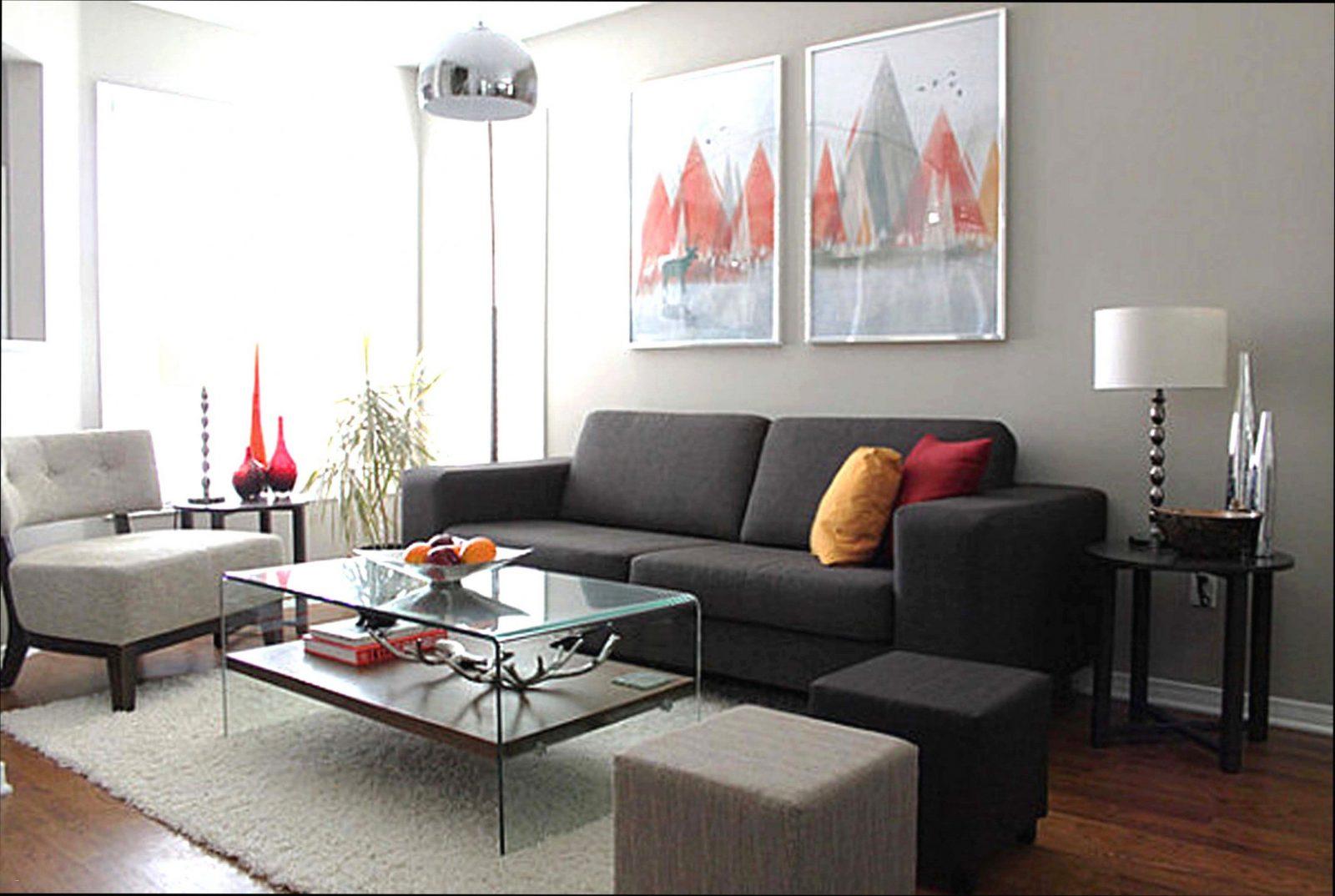 Graue Couch Wandfarbe Genial Attraktive Ideen Wandfarbe Wohnzimmer von Graues Sofa Welche Wandfarbe Photo