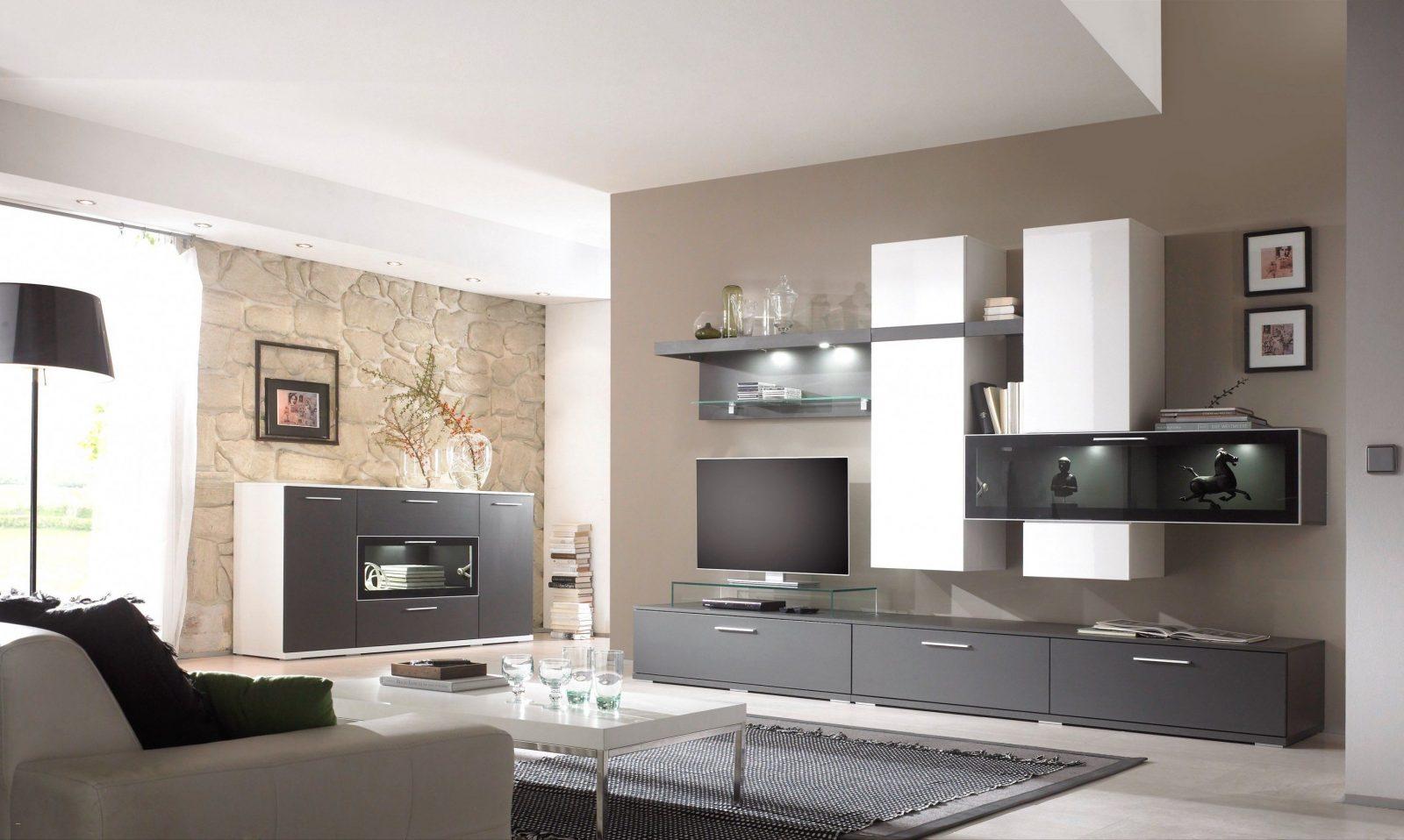 Graue Kuche Welche Wandfarbe Best Of Boden Dekoration Wohnzimmer Mit