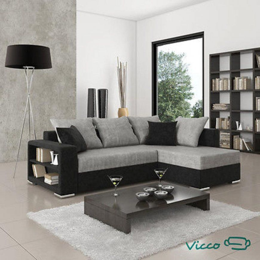 Graue Sofas Gunstig Real Couch Wohnideen Graues Sofa Wandfarbe von Graues Sofa Welche Wandfarbe Photo