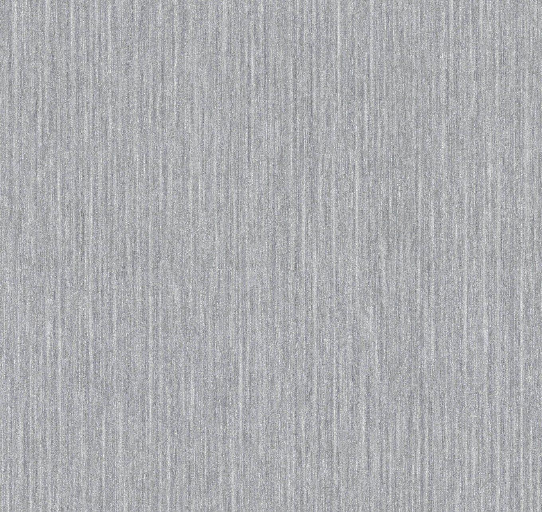 Graue Wandfarbe Mit Glitzer Tapete Vlies Natur As Creation Glitzer von Graue Tapete Mit Glitzer Photo