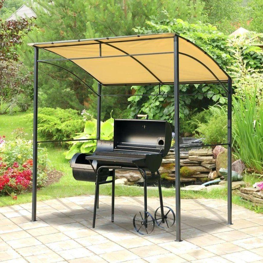 grillkota selber bauen bauplan f r eine finnische grillh tte von grill dach selber bauen photo. Black Bedroom Furniture Sets. Home Design Ideas